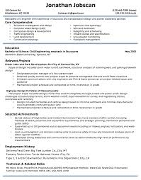 Case Manager Resume Case Manager Png Writeessay Ml Cover Letter
