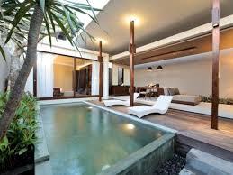 agoda bali 4 bedroom villa. asa bali luxury villas agoda 4 bedroom villa