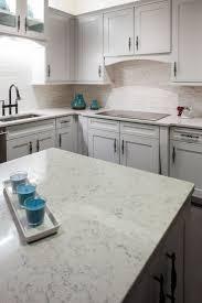 Orion 4 Door Kitchen Pantry Silestone Blanco Orion Google Search Silestone Orion Blanco