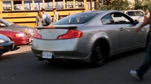 infiniti g35 coupe 2005. 2005 infiniti g35 coup v35 coupe e