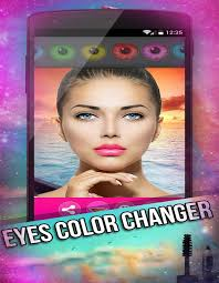 makeup camera editor new free of android version m 1mobile