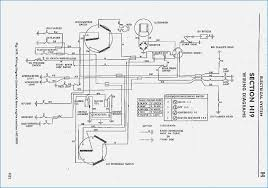 triumph wiring diagram wiring schematics and diagrams triumph wire Triumph Spitfire Heater Switch Wiring 1970 triumph spitfire wiring diagram wire center u2022 rh marstudios co