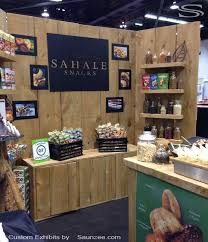 Gift And Home Decor Trade Shows Cool Inspiration