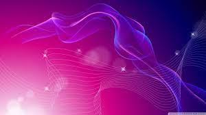 Aero Pink And Purple Ultra HD Desktop ...