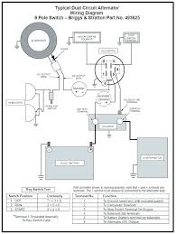 briggs and stratton engine wiring diagrams electrical drawing briggs and stratton lawn mower wiring diagram nice engine wiring diagram adornment electrical hp vanguard briggs rh lannathaicuisine co briggs and stratton 12 5hp engine wiring diagram briggs and