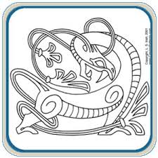 celtic wood carving patterns. viking \u0026 celtic lines patterns wood carving i