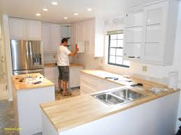 will ikea cut countertops to size new cost to install kitchen backsplash how much is cabinet