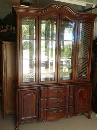 High End China Cabinets Dining Room China Cabinets Luxury Furniture High End Home