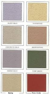 Rhino Liner Color Chart Rhino Top Epoxy Acrylic Concrete Asphalt Coating Textured Tinted 5g