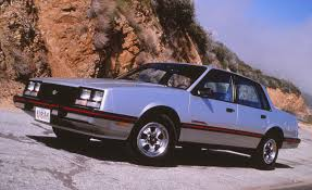 All Chevy all chevy cars : All Chevy » 80s Chevy Cars - Old Chevy Photos Collection, All ...