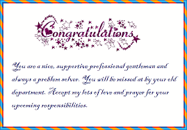 Words For Congratulations Words For Congratulations Magdalene Project Org