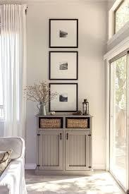 corner furniture for living room. Exellent For Living Room Corner Ideas Pinterest In Corner Furniture For Living Room I