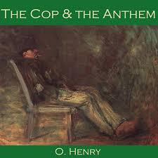 bonala kondal the cop and the anthems summary book report the cop and the anthem