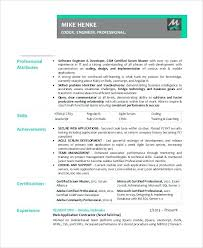Angularjs Developer Resume Resume Java Angularjs Developer Resume ...
