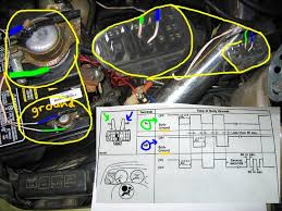 corolla air bag module replacement toyota nation forum this image has been resized click this bar to view the full image