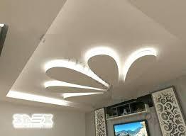 living room roof design pop design latest pop design for false ceiling for living room hall