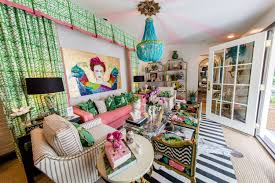 Small Picture New Orleans Interior Design Curbed New Orleans