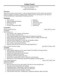 sperson resume objective sample s resume objective template sample s resume