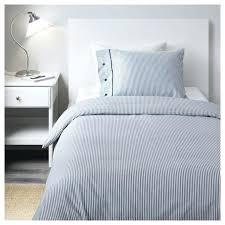 beautiful duvet covers canada clean bedroom design using white blue twin duvet covers and pillow beautiful