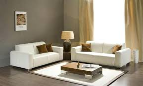 Awesome contemporary living room furniture sets Interior Contemporary Sofa Sets Living Set For Small Space White Color Ideas Best Sofas In Living Room Contemporary Sofa Sets Contemporary Laoisenterprise Contemporary Sofa Sets Awesome Contemporary Sofa Sets Contemporary