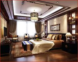 ceiling design for bedroom ceiling design for bedroom com ceiling design bedroom 2018