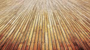 hardwood floors background. Wood Floor Wallpaper - Photography Wallpapers #8790 Hardwood Floors Background