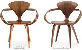 overview cherner furniture