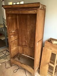 restoration ksenia home design
