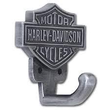 Harley Davidson Coat Rack Amazon ACE PRODUCT MANAGEMENT GROUP HDL100 Inc Harley 40