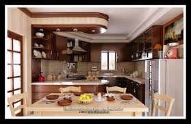 Philippine Dream House Design Kitchen Design Delectable Kitchen Design Architect
