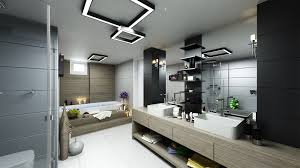 bathroom designs and ideas. Redo Bathroom Ideas Design Cheap For In Designs On A Budget And
