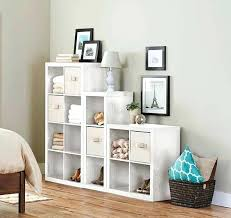 better home and gardens furniture. Home And Garden Organizer Better Homes Gardens Furniture Cube Wall Unit