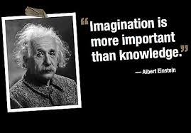 AlbertEinsteinQuotes Stencil Interesting Albert Einstein Quotes