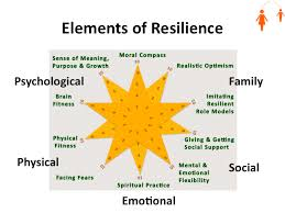 Resilience The Increasingly Must Have Skillset For Us All