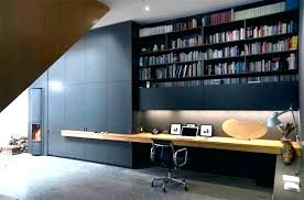 Office design for small space Setup Home Office Designs For Small Spaces Small Space Design Ideas Small Office Spaces Design Small Space Optampro Home Office Designs For Small Spaces Home Office Storage Ideas For