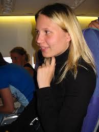 Teen Amateur Blonde Girlfriend Giving Blowjob Image Gallery 232381