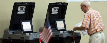 Image result for electoral process protection
