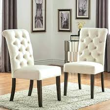 parsons chair faux leather faux leather parsons chairs medium size of splendid parsons dining chair set parsons chair faux leather