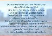 70 Best Stocks Of Lustige Sprüche Abschied Kollegen Utconcerts