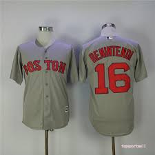 Boston Red Sox Sox Boston Sox Jersey Boston Red Red Boston Jersey Jersey|Atlanta's Defense Is Suspect At Best