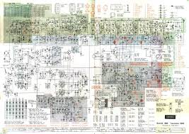 component  television circuit diagram  cce hps fse crt    new circuits page next gr television circuit diagram free download circuitdi  full size