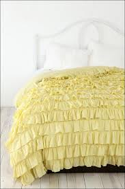Bedroom : Marvelous King Size Quilts For Sale White And Gold ... & Full Size of Bedroom:marvelous King Size Quilts For Sale White And Gold  Bedspread Yellow Large Size of Bedroom:marvelous King Size Quilts For Sale  White And ... Adamdwight.com