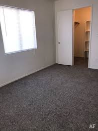 apartments for under 800 in las