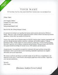 Sample Finance Internship Cover Letter Sample Cover Letter Finance Internship Resume Pro