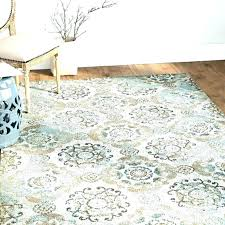 french country area rugs cottage area rugs country blue area rugs country blue area rugs country