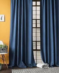 Купить готовые <b>комплекты штор</b> для гостиной недорого ...