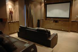 theatre room furniture. Home Theatre Producing The Ultimate Movie Theater At Best Cabinet Room Furniture M