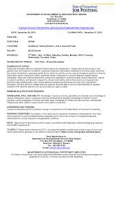 Lpn Resume Examples Licensed Practical Nursing Template Beautiful