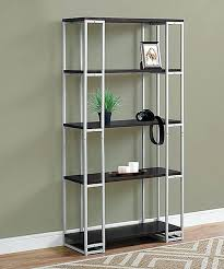 metal and glass bookcase best ideas about metal bookcase on bookcase within awesome metal and glass
