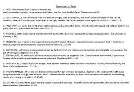 ranch chapel statement of faith statement of faith jpg
